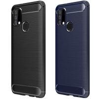 TPU чехол Slim Series для Samsung Galaxy M21s