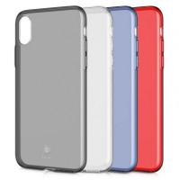 "TPU чехол Baseus Simple Ultrathin для Apple iPhone XS (5.8"")"