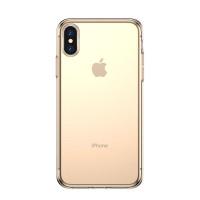 "TPU чехол Baseus Simple Ultrathin для Apple iPhone XS Max (6.5"")"