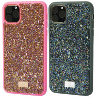 "TPU чехол Bling World Brilliant Case для Apple iPhone 11 Pro Max (6.5"")"