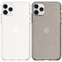 "TPU чехол Clear Shining для Apple iPhone 11 Pro Max (6.5"")"