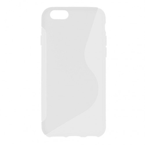 Купить TPU Duotone для Apple iPhone 6 (4.7') за 96 грн