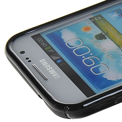 Купить TPU Duotone для Samsung i8552 Galaxy Win на itsell.ua