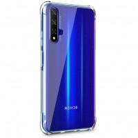 TPU чехол Epic Ease с усиленными углами для Huawei Honor 20 / Nova 5T