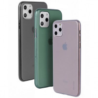 "TPU чехол G-Case Colourful series для Apple iPhone 11 Pro Max (6.5"")"
