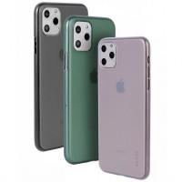 "TPU чехол G-Case Colourful series для Apple iPhone 11 Pro (5.8"")"