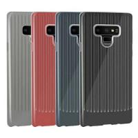 TPU чохол Grill для Samsung Galaxy Note 9