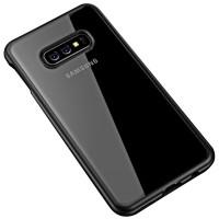 TPU чехол iPaky Bright Series для Samsung Galaxy S10e