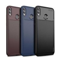 TPU чехол iPaky Kaisy Series для Huawei Honor 8X Max