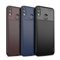 TPU чехол iPaky Kaisy Series для Huawei Honor Note 10