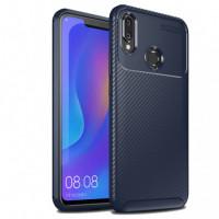 TPU чохол iPaky Kaisy Series для Huawei P Smart (2019)