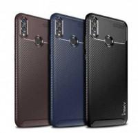 TPU чехол iPaky Kaisy Series для Huawei Nova 3i