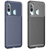 TPU чехол iPaky Kaisy Series для Samsung Galaxy M30
