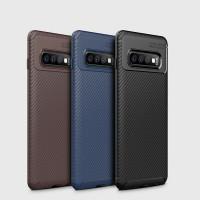 TPU чохол iPaky Kaisy Series для Samsung Galaxy S10