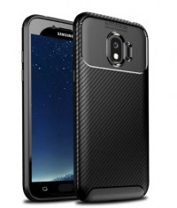 TPU чехол iPaky Kaisy Series для Samsung J250F Galaxy J2 Pro (2018)