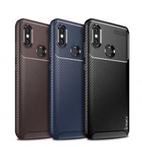 TPU чохол iPaky Kaisy Series для Xiaomi Mi 8 SE