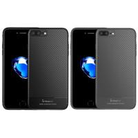 Купить TPU чехол iPaky Musy Series для Apple iPhone 7 plus / 8 plus (5.5 )
