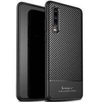 TPU чохол iPaky Musy Series для Huawei P30 lite