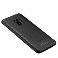 TPU чехол iPaky Musy Series для Samsung Galaxy S9