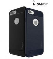 """TPU чохол iPaky Slim Series для Apple iPhone 8 (4.7"""")"""