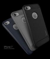 TPU чохол iPaky Slim Series для Apple iPhone 7 (4.7'')