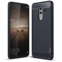 TPU чехол iPaky Slim Series для Huawei Mate 10 Pro