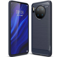TPU чохол iPaky Slim Series для Huawei Mate 30 Pro