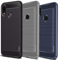 TPU чохол iPaky Slim Series для Huawei Nova 3i
