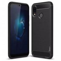 TPU чохол iPaky Slim Series для Huawei P Smart+