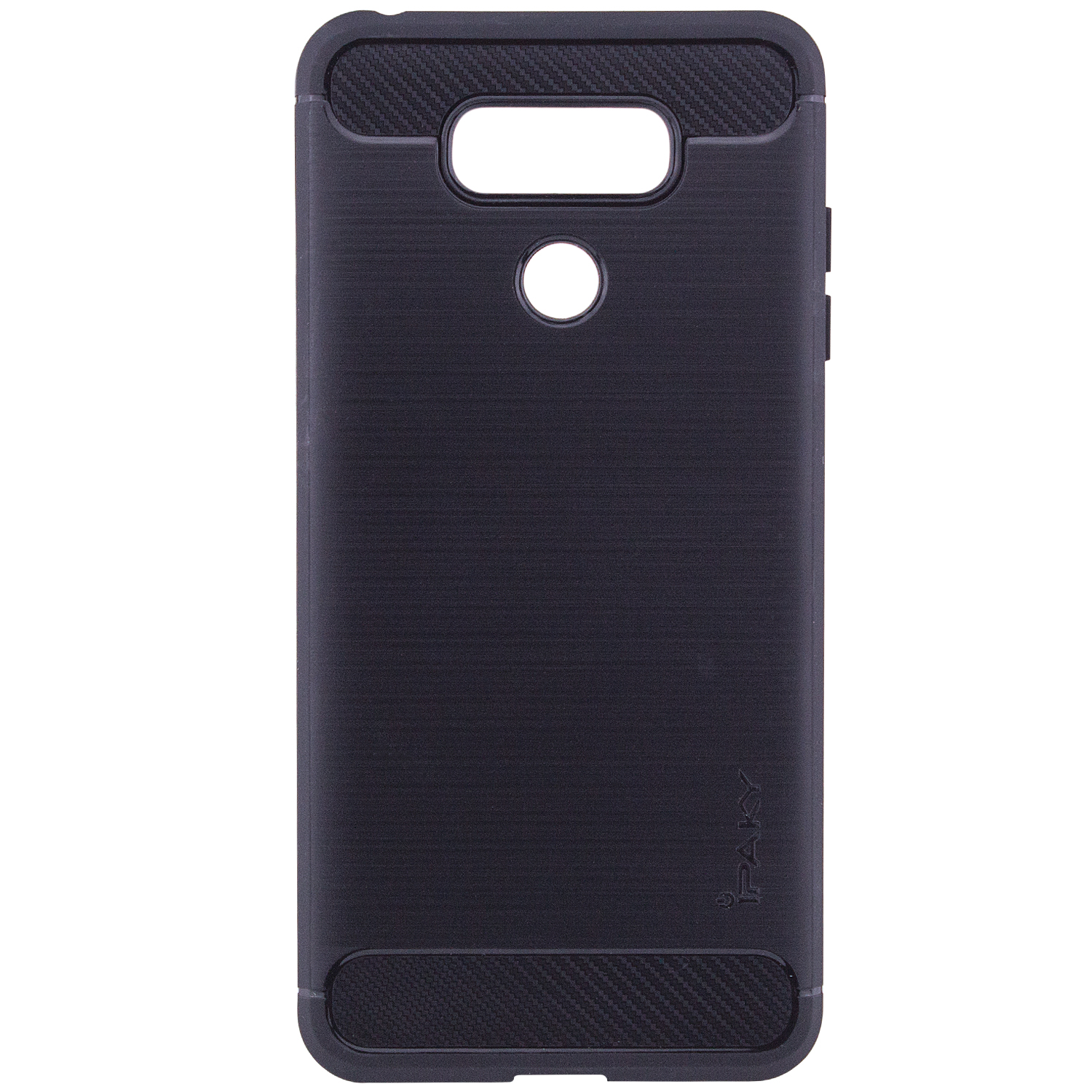 TPU чехол iPaky Slim Series для LG G6 / G6 Plus H870 / H870DS