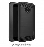 TPU чохол iPaky Slim Series для LG H930 / H930DS V30 / V30+