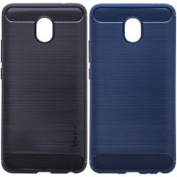 TPU чехол iPaky Slim Series для Meizu M5 Note