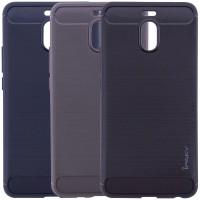 TPU чехол iPaky Slim Series для Meizu M6 Note