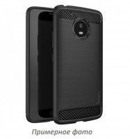 Купить TPU чехол iPaky Slim Series для Motorola Moto G4 / G4 Plus