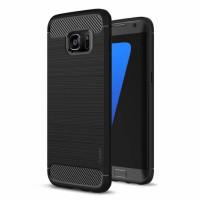 TPU чехол iPaky Slim Series для Samsung Galaxy S7 (G930F)