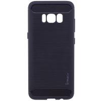 TPU чохол iPaky Slim Series для Samsung Galaxy S8 (G950)