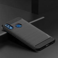 TPU чохол iPaky Slim Series для Samsung Galaxy M20