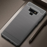 TPU чохол iPaky Slim Series для Samsung Galaxy Note 9