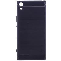 TPU чехол iPaky Slim Series для Sony Xperia XA1 Ultra