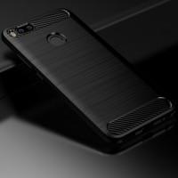 TPU чохол iPaky Slim Series для Xiaomi Mi A1