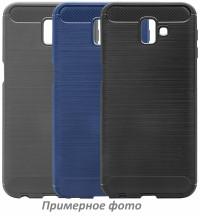 TPU чехол iPaky Slim Series для Xiaomi Mi Mix 3 5G