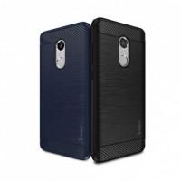 Купить TPU чехол iPaky Slim Series для Xiaomi Redmi Note 4X / Redmi Note 4 (SD)