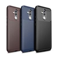 TPU чохол Kaisy Series для Huawei Mate 20 lite