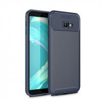 TPU чохол Kaisy Series для Samsung Galaxy J4+ (2018)