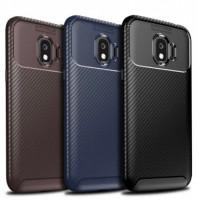 TPU чехол Kaisy Series для Samsung J400F Galaxy J4 (2018)
