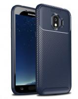 TPU чохол Kaisy Series для Samsung Galaxy J4 (J400F)