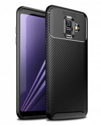 Купить TPU чехол Kaisy Series для Samsung J600F Galaxy J6 (2018), Epik