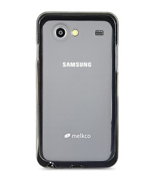 Купить TPU чехол Melkco Poly Jacket для Samsung i9070 Galaxy S Advance (+ мат.пленка) за 179 грн