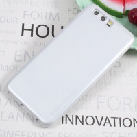TPU чохол Mercury iJelly Metal series для Huawei P10 Plus