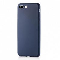 Купить TPU чехол Mercury Jelly Soft series для Apple iPhone 7 plus / 8 plus (5.5 )